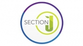 Require a BCA Section J Report in Australia?