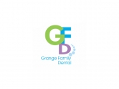 Grange Family Dental
