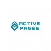 Active Pages