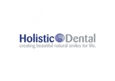 No Braces Invisalign treatment | Holistic Dental B