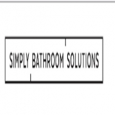 Simply Bathroom Solutions