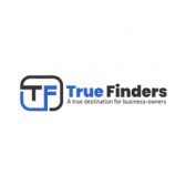 True Finders - Business Directory