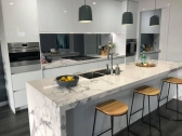 Stunning Range of Engineered Marbles in Melbourne