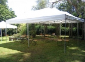 Hire Weather-Proof Umbrellas for a Memorable Event