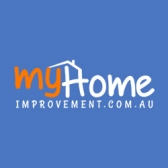 My Home Improvement-Business Directory