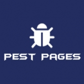 Pest Pages