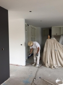 House Painting Services in Cheltenham