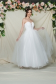 Discover Stunning Range of Luxury Wedding Dresses