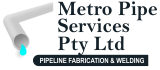 Pipe Fabrication Services Melbourne