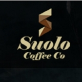 Suolo Coffee Co