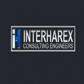 Interharex Consulting Engineers