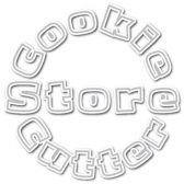 Cookie Cutter Store