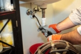 Your Trusted Local Plumber in Fitzroy