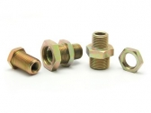Get High-quality Air Brake Fittings, Metric Air Fi