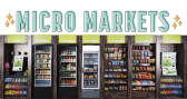 Ensure Healthy Options with Micro Markets Sydne