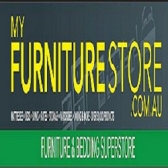 My Furniture Store