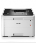 Buy Multifunction Laser Printer for All Your Print