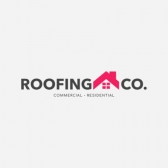 Penrith Williams Temporary Roofing