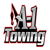 Merical towing service promt