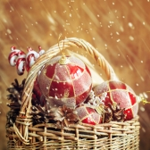 Best Xmas Hampers Ideas or Christmas Gift Baskets