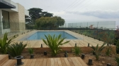 Glass Pool Fencing in Brighton & Nearest Suburbs