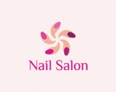 Mark Maunder Nail Salons