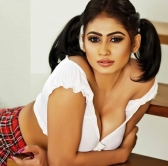Indian Escoorts Melbourne | escortsmelbournenow.co