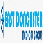 East Doncaster Medical Group