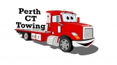 Perth CT Towing Services