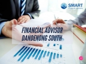 Count on Us for the Best Financial Advisor in Dand