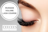 Care for your Eyelash Extension