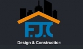 F.J.C Design and Construction