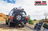 Affordable Tow Bar Sutherland Shire