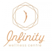Infinity Wellness Centre