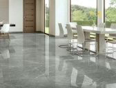 Incredibly Attractive Collection of Porcelain Tile