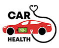 Car Service in Guildford - Car Health