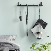 Redecorate Your Home with Elegant Coat Racks and H