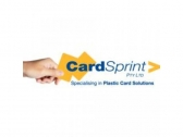 Plastic Loyalty Cards Printing- CardSprint PTY LTD