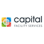 Carpet Drying Melbourne- Capital Facility Services