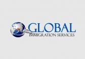 Require a Global Work Visa? Contact Our Certified