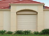 Stop the Prying Eyes with Roller Shutters