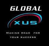 Global SEO | Oganic SEO Services | Global Exus