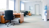 Professional Office Cleaning Mitcham