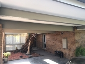 Quality House Painting Service in Melbourne