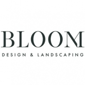 Bloom Design and Landscaping