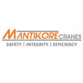 Mobile Cranes for Hire