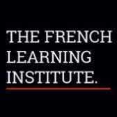The French Learning Institute
