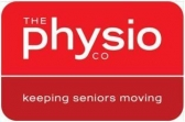 The Physio Co