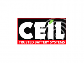 CEIL Batteries NSW - Forklift Battery and Charger