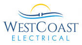 Electrician Dalkeith